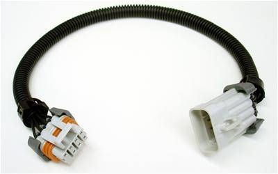 F143873948 proform ls ignition coil wiring harness extensions 69525 proform ls coil wiring harness at gsmportal.co