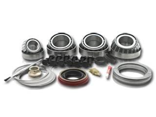 "Yukon ZKGM8.5 Rear Master Overhaul Kit for GM 8.5/"" Differential"