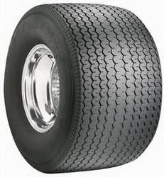 Tires - Mickey Thompson Tires