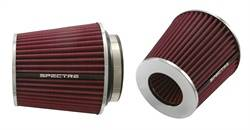 Air Filter Elements - Universal Conical Air Filters
