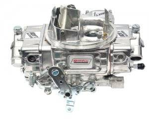 Carburetors - Street Performance - Quick Fuel Technology Slayer Series Carburetors