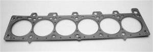 Cylinder Head Gaskets - Cylinder Head Gaskets - BMW