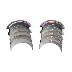 Main Bearings - Main Bearings - AMC