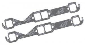 Exhaust Manifolds - Exhaust Manifold Gaskets
