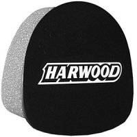 Hood Accessories - Hood Scoop Plugs