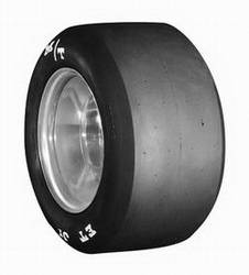 Mickey Thompson Tires - Mickey Thompson ET Jr. Drag Slicks