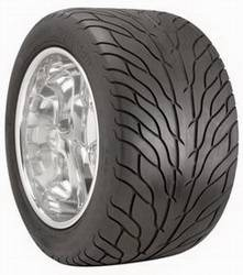 Mickey Thompson Tires - Mickey Thompson Sportsman S/R Tires