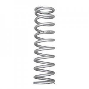 QA1 Silver Coil-Over Springs - QA1 Mustang II Coil Springs