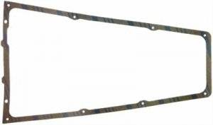 Valve Cover Gaskets - Valve Cover Gaskets - Ford 4 Cylinder