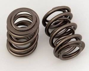 Valve Springs - Comp Cams Triple Valve Springs