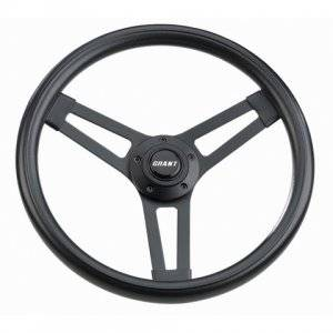 Street Performance / Tuner Steering Wheels - Grant Classic Steering Wheels