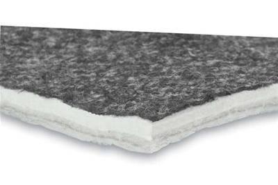 Design Engineering 050111 Under Carpet Lite Insulation