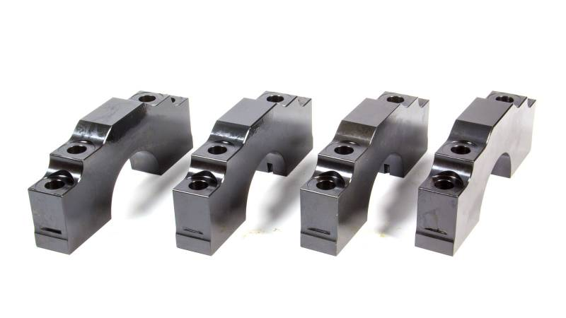 Pro Gram Engineering Billet Steel Main Bearing Caps Bb