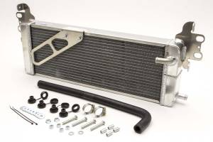 Ford Mustang (5th Gen) Heating and Cooling - Ford Mustang (5th Gen) Oil and Fluid Coolers