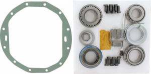 Chevrolet Chevelle Drivetrain - Chevrolet Chevelle Ring and Pinion Install Kits/ Bearings