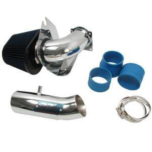 Ford Mustang (4th Gen) Air and Fuel - Ford Mustang (4th Gen) Air Cleaners, Filters, Intakes, and Components