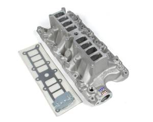 Ford Mustang (3rd Gen) Air and Fuel - Ford Mustang (3rd Gen) Intake Manifold Components