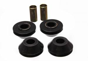 Chevrolet Chevelle Suspension and Components - Chevrolet Chevelle Strut Rod Bushings