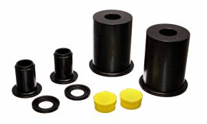 Ford Mustang (5th Gen) Bushings and Mounts - Ford Mustang (5th Gen) Front Control Arm Bushings