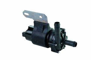 Ford Mustang (5th Gen) Heating and Cooling - Ford Mustang (5th Gen) Water Pumps