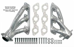 Ford Mustang (4th Gen) Exhaust - Ford Mustang (4th Gen) Headers