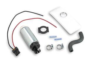 Ford Mustang (3rd Gen) Air and Fuel - Ford Mustang (3rd Gen) Fuel Pumps