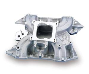 Dodge Challenger Air and Fuel - Dodge Challenger Intake Manifolds