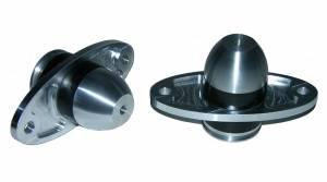 Ford Mustang (5th Gen 05-14) - Ford Mustang (5th Gen) Bushings and Mounts