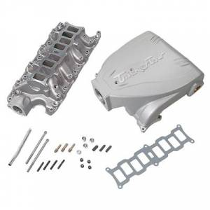 Ford Mustang (3rd Gen) Air and Fuel - Ford Mustang (3rd Gen) Intake Manifolds