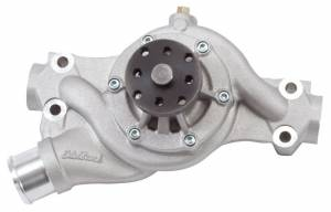 Chevrolet 1500 Heating and Cooling - Chevrolet 1500 Water Pumps - Mechanical