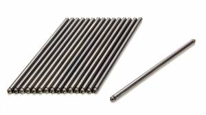 Chevrolet 1500 Engines and Components - Chevrolet 1500 Pushrods and Components