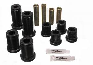 Chevrolet 1500 Suspension and Components - Chevrolet 1500 Front Control Arm Bushings