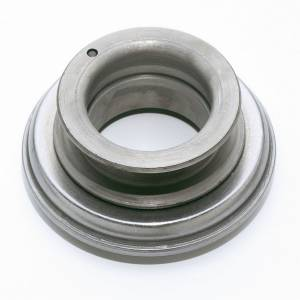 Chevrolet 1500 Drivetrain - Chevrolet 1500 Clutch Throwout Bearings and Components