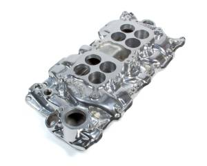 Chevrolet 2500/3500 Air and Fuel - Chevrolet 2500/3500 Intake Manifolds and Components
