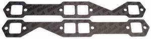 Chevrolet C10 Gaskets and Seals - Chevrolet C10 Exhaust Header/Manifold Gaskets