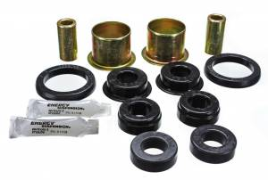Ford F-250 / F-350 Suspension - Ford F-250 / F-350 Axle Pivot Bushings
