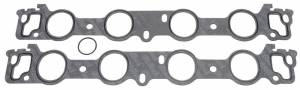 Ford F-250 / F-350 Gaskets and Seals - Ford F-250 / F-350 Intake Manifold Gaskets