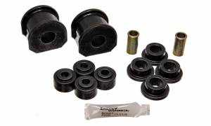 Ford F-250 / F-350 Suspension - Ford F-250 / F-350 Sway Bar Bushings and Mounts
