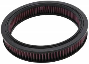Ford F-150 Air and Fuel - Ford F-150 Air Filter Elements