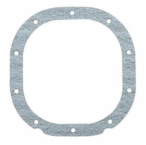 Ford F-150 Gaskets and Seals - Ford F-150 Differential Cover Gaskets
