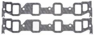 Ford F-150 Gaskets and Seals - Ford F-150 Intake Manifold Gaskets