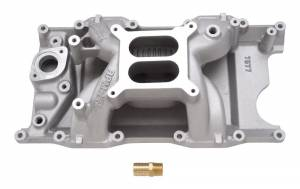Dodge Ram 2500HD/3500 Air and Fuel - Dodge Ram 2500HD/3500 Intake Manifolds