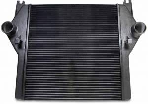 Dodge Ram 2500HD/3500 Air and Fuel - Dodge Ram 2500HD/3500 Intercoolers