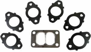 Dodge Ram 2500HD/3500 - Dodge Ram 2500HD/3500 Gaskets and Seals