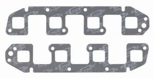 Jeep Grand Cherokee - Jeep Grand Cherokee Gaskets and Seals