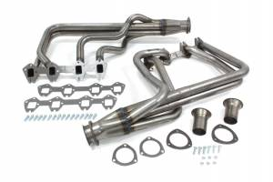 Ford Mustang (1st Gen 64-73) - Ford Mustang (1st Gen) Exhaust