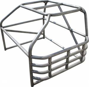 Pontiac Firebird (2nd Gen) Chassis Components - Pontiac Firebird (2nd Gen) Roll Cages