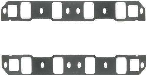 Fel-Pro 1262 Intake Manifold Set