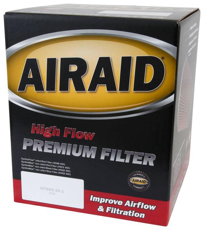 AIRAID 863399 Air Filter