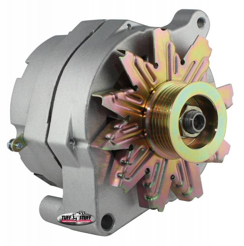 Tuff Stuff Performance 7068K6G Alternator